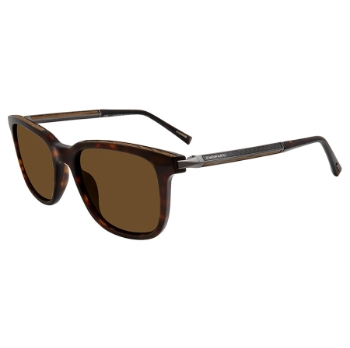 Chopard SCH 263 Sunglasses